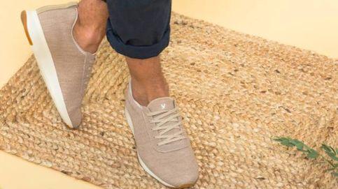 Las zapatillas deportivas llegan a la Moncloa y Zarzuela: los expertos opinan