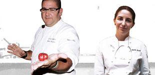 Post de ¿Cuáles son los platos favoritos de los grandes chefs españoles?