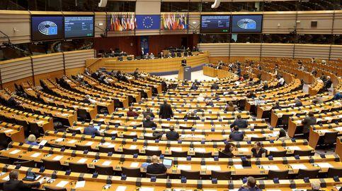 Hitos y objetivos: las reformas falsas no cuentan en Europa