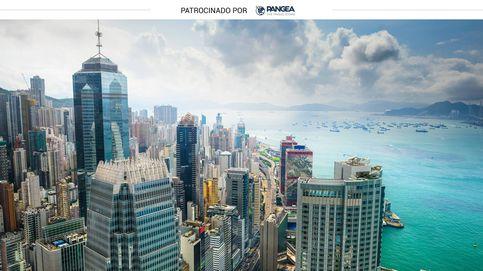 China: Pekín, Hong Kong, guerreros de terracota y más
