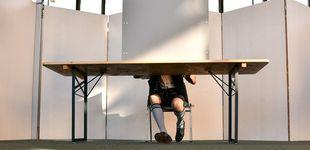 Post de Vuelco en Baviera: la CSU pierde la mayoría y los socialistas se despeñan