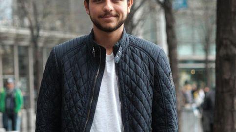 Así es Hussein, el atractivo hijo de Rania que un día reinará en Jordania
