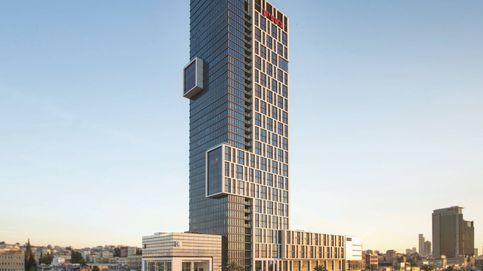 Cuando los ingenieros se ponen creativos: los edificios más raros del mundo