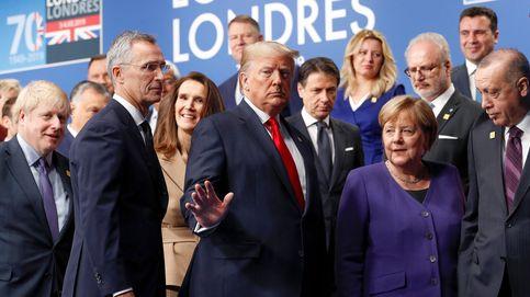 La UE debe convertirse en un imperio para sobrevivir (pero no en el austrohúngaro)