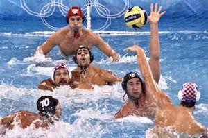 España alcanza el quinto puesto derrotando a la campeona del mundo