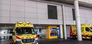 Post de Última hora del coronavirus | Sanidad confirma un caso en Mallorca