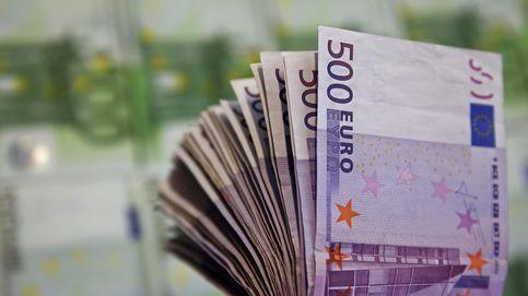 ¿Qué fondos se van a vender más en 2015? Estas son las previsiones de las gestoras