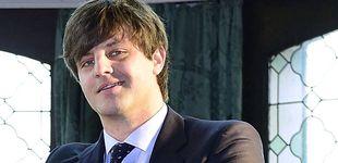 Post de El hijo de Ernesto de Hannover anuncia boda con una sensual diseñadora rusa