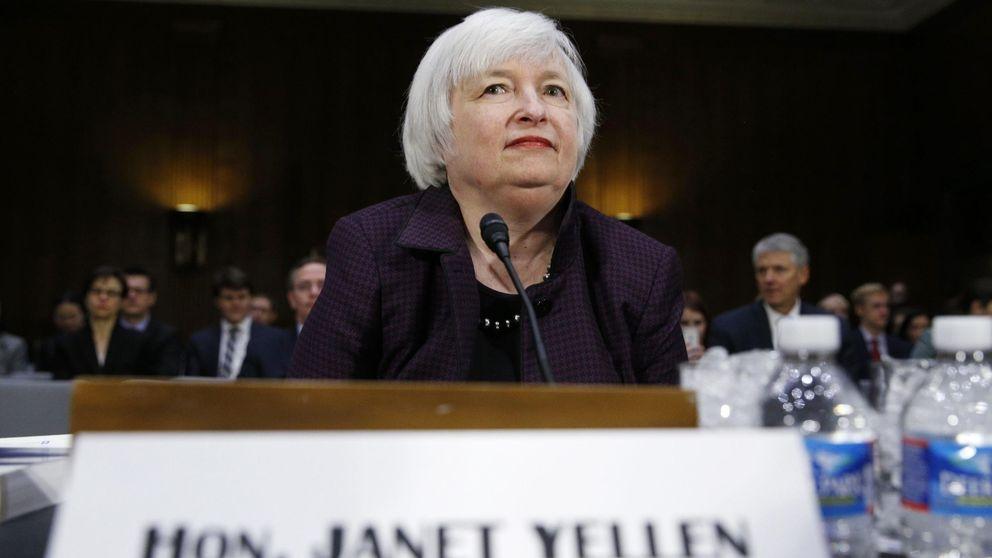 La guerra de divisas se acelera