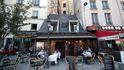 Sin fiestas y los estudiantes fuera de los bares: regresa la Europa de las restricciones