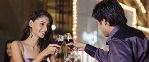 Cómo elegimos pareja (y en qué nos solemos equivocar)