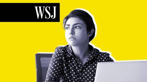 Los 'millennials' abandonan sus trabajos y cambian de profesión