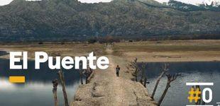 Post de Paula Vázquez regresa a televisión con 'El Puente', nuevo docurreality de #0