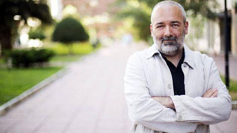 Fallece el periodista José Cervera (54 años), divulgador científico y pionero de internet