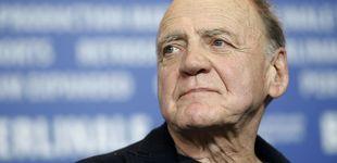 Post de Fallece el actor suizo Bruno Ganz, que encarnó a Hitler en 'El Hundimiento'