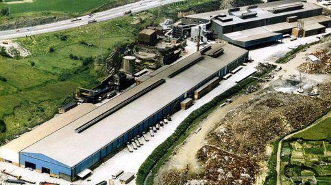 Celsa invierte 60 millones de euros para impulsar su actividad industrial en Francia