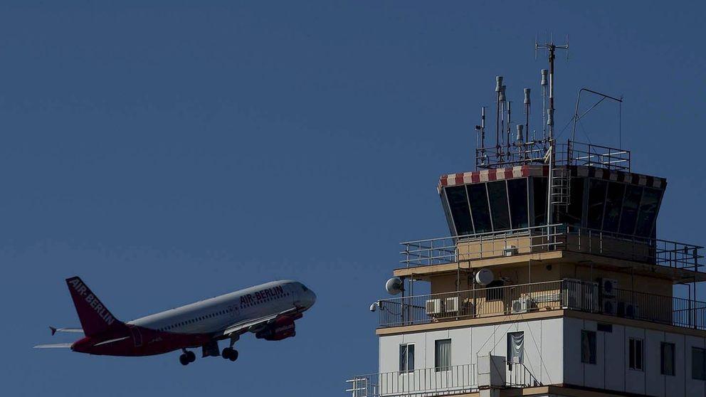 Los 8 secretos de las compañías aéreas que los pasajeros ignoran