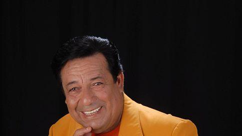Muere Roberto Calero, cantante y autor de 'La pena de mi viejo' a los 78 años