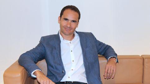 El director de 'El Mundo' abre la puerta a una futura fusión con Vocento