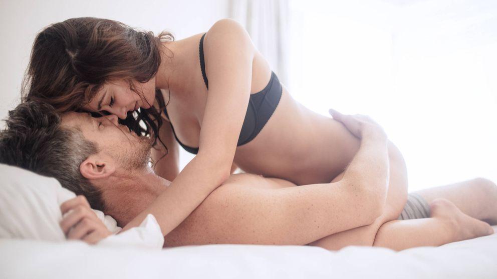 La clase de sexo que les gusta a las mujeres (y que pocos hombres dominan)