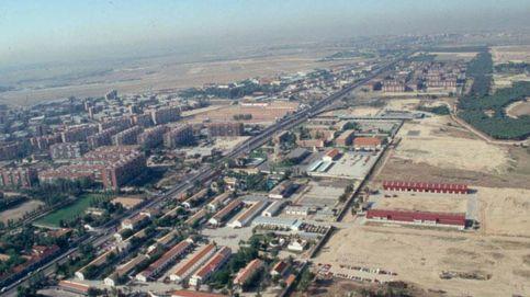 Se abre la veda: Defensa pone en venta los suelos de Operación Campamento