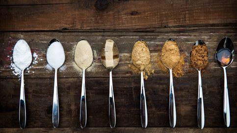 Azúcar, blanco o moreno, da igual