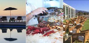Post de El ancla... Lo mejor de Marbella (II)