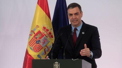 Los alcaldes del PP plantan a Sánchez por sentirse excluidos del Plan de Recuperación