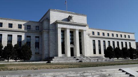 La inflación en EEUU se dispara al 5% en mayo, la mayor subida desde 2008
