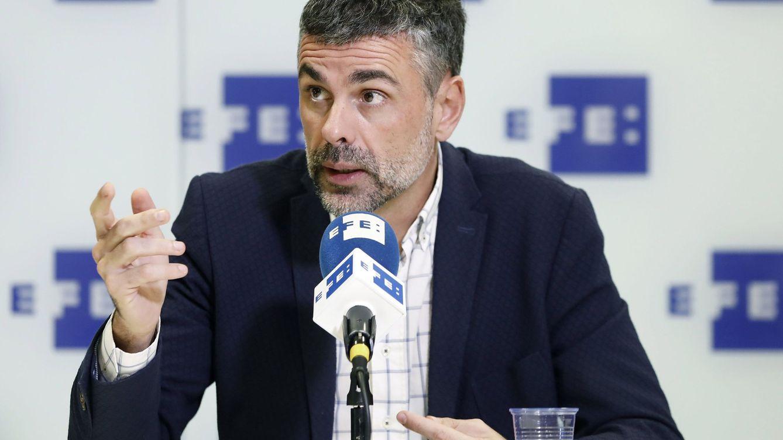 Santi Vila: Torra es un agitador, pero Sánchez debería hablar con él