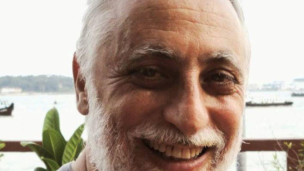 El investigador español que ha sacado a la luz la mafia del mundo académico