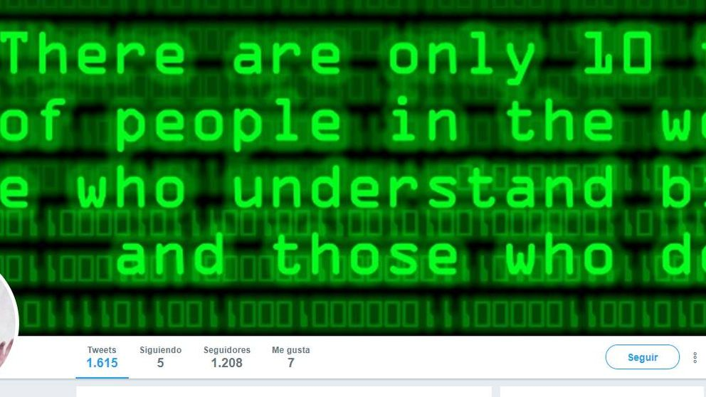 La programadora española que ha troleado a medio internet con un robot (casi) humano