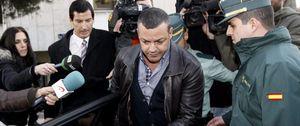 """""""Flores anunció que iba a abonar la fianza en una hora. Es una burla a las víctimas"""""""