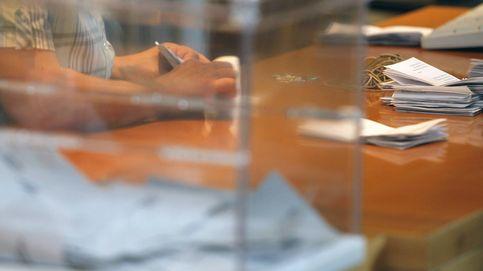 El amaño del concurso para el recuento de las municipales generó errores en los resultados