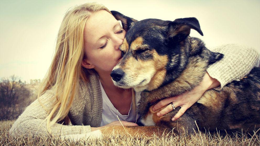 Las 5 cosas que tu mascota revela claramente sobre tu personalidad