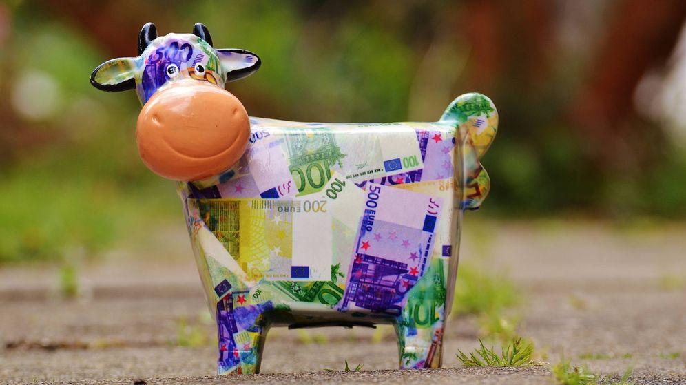 Foto: En España, tener hijos tiene premio en la declaración de la renta