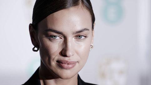Cómo conseguir una piel ultrailuminada sin nada de maquillaje