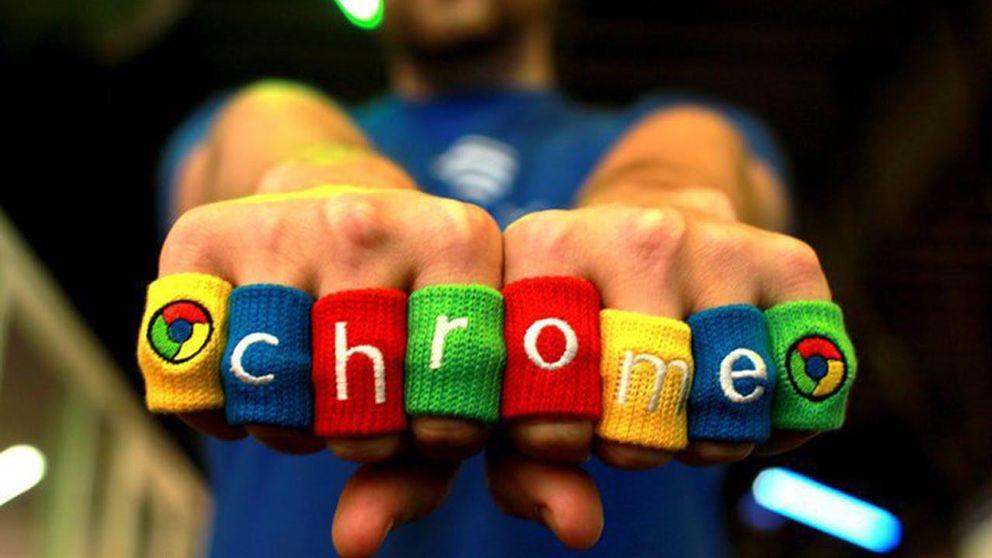 Chrome cerrará pestañas si el navegador desborda la memoria RAM