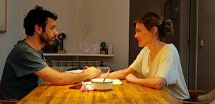 Post de 'En casa': una mirada de autor al confinamiento con directores 'kamikaze'