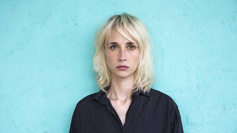 Ingrid García-Jonsson es la actriz con más estilo del cine: tenemos pruebas