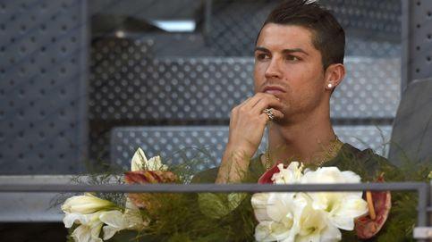 Save the Children desmiente la millonaria donación de Ronaldo a Nepal