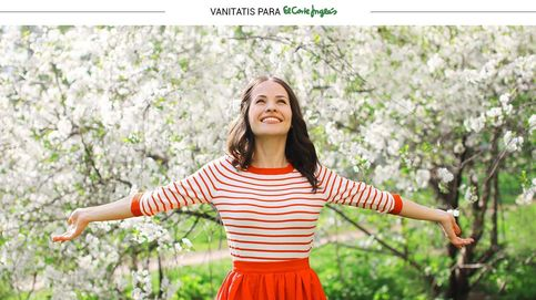 Las 14 prendas que no pueden faltar en tu armario esta primavera (ahora sí)