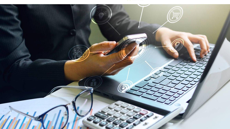 ¿Tienes una empresa? Hacienda cruzará tus datos en tiempo real para evitar fraudes
