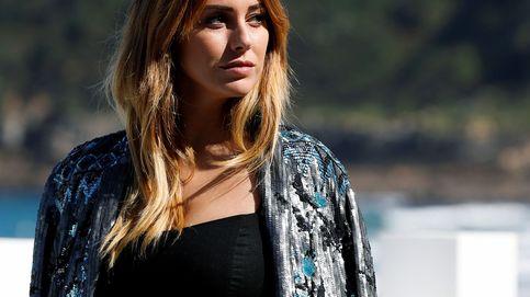 Enigma resuelto: estas son las marcas de moda de Blanca Suárez