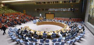 Post de El Consejo de Seguridad aprueba nuevas sanciones económicas contra Corea del Norte