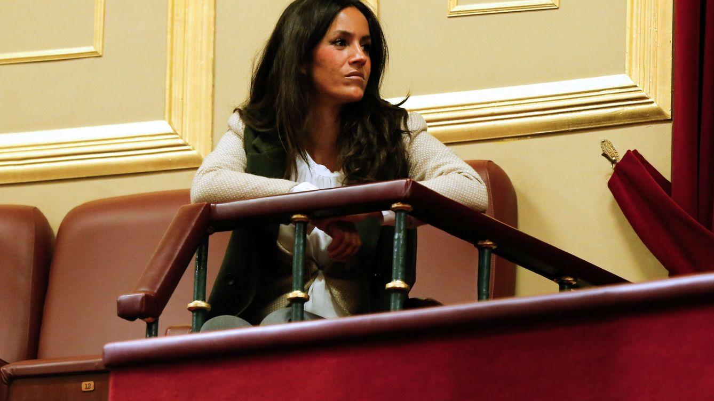 Los sondeos internos de Ciudadanos lo sitúan ya como llave para gobernar Madrid