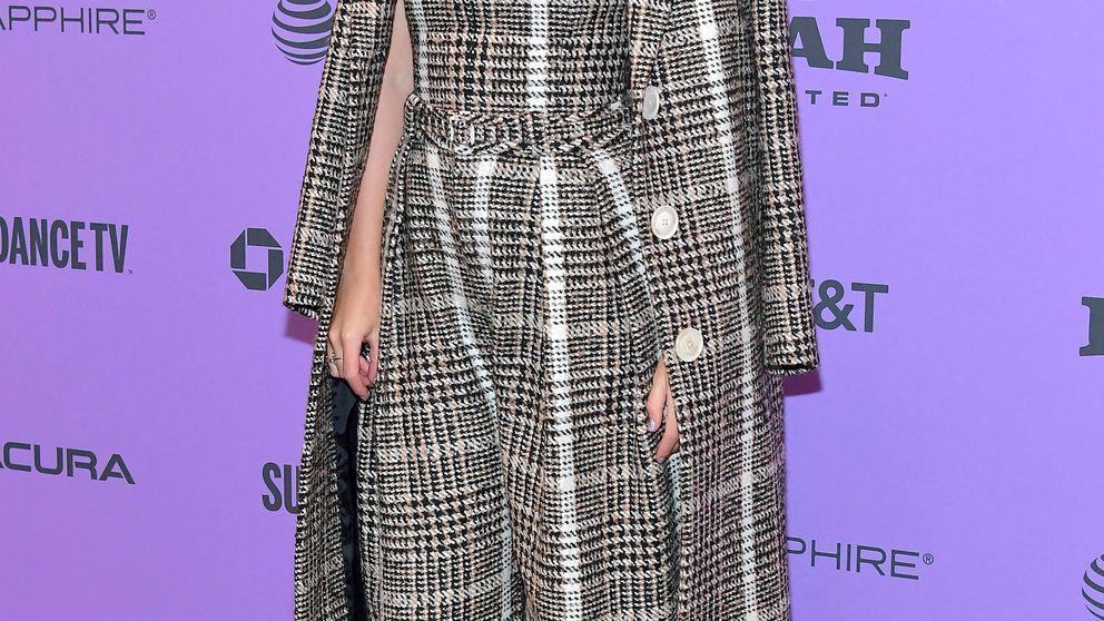 Sfera tiene el traje que Taylor Swift querría para su documental de Netflix