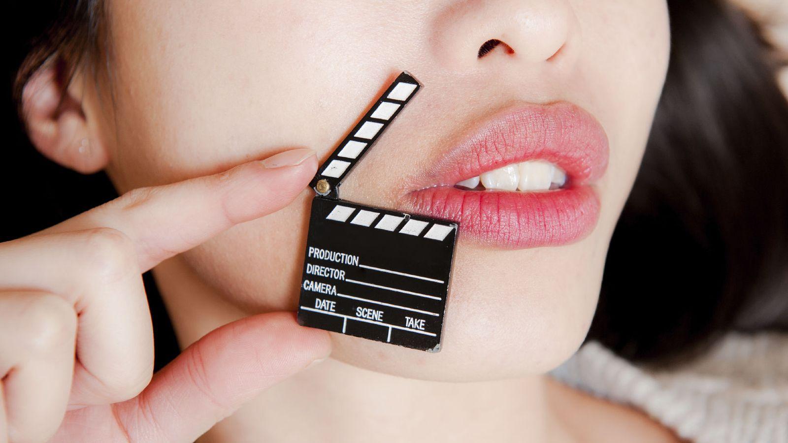 Actrices Porno.que Se Pasaron Al Cine Normal relaciones sexuales: las mentiras del porno: cinco cosas que