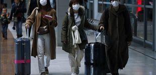 Post de 'Coronavirus de Wuhan': China recomienda no evacuar a los extranjeros de la ciudad