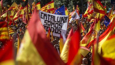 Cataluña: lealtad antes que diálogo
